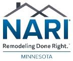 Nari-remodeling-done-right-minnesota.jpg