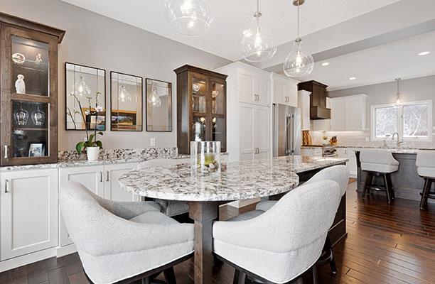 Kitchen-remodel-gallery.jpg