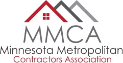 Minnesota-metropolitan-contractors-association.jpg