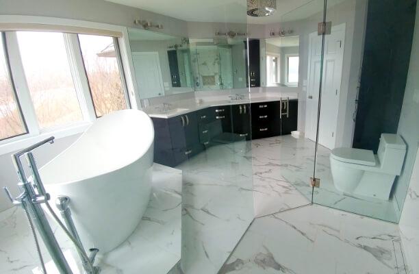 Bathroom-remodel-project-gallery.jpg
