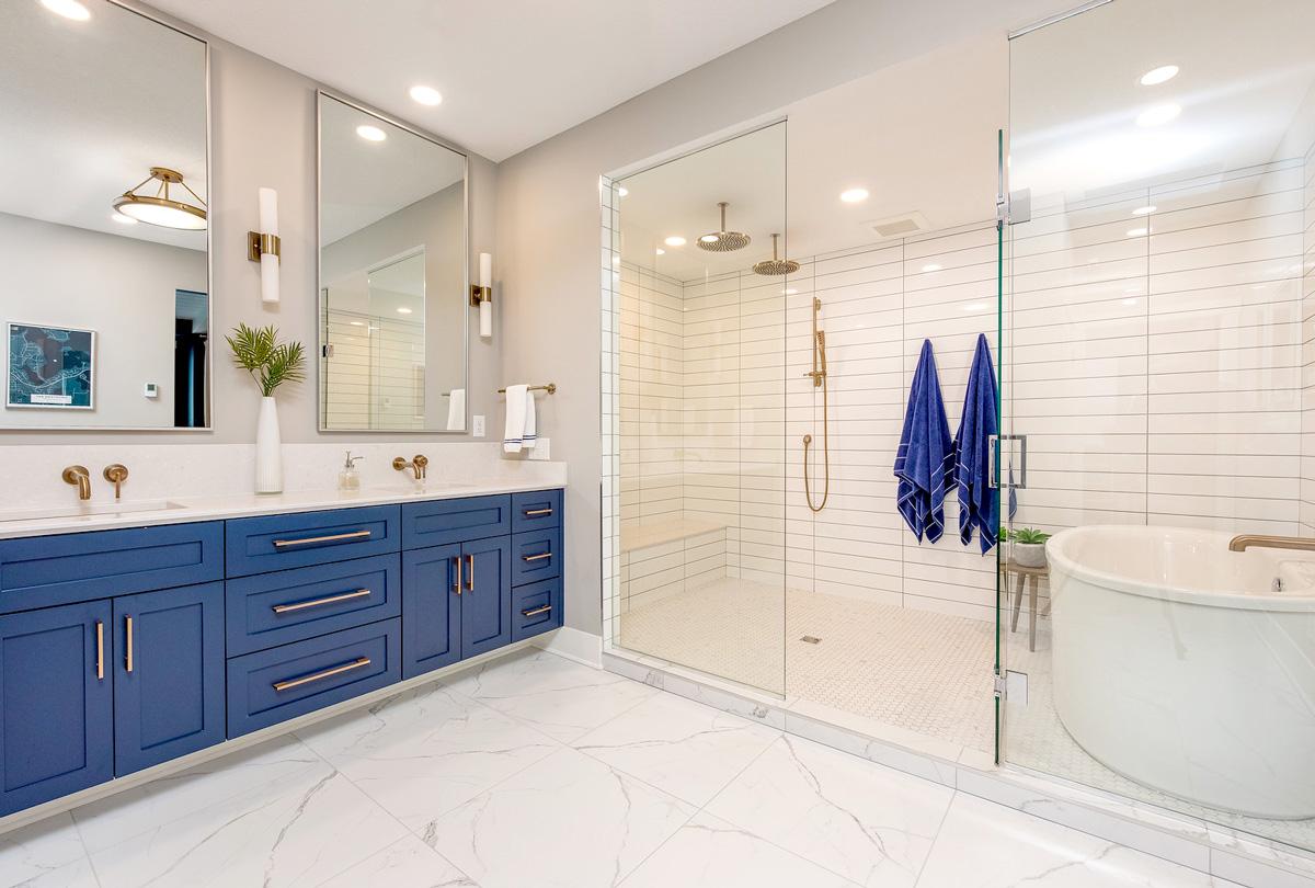 bathroom-remodel-project-gallery (5).jpg