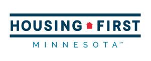 housing-first-mn-logo.jpg
