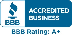 Accredited-business-bbb-rating-a.jpg