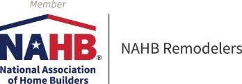 Nahb-national-association-of-home-builders-nahb-remodelers.jpg