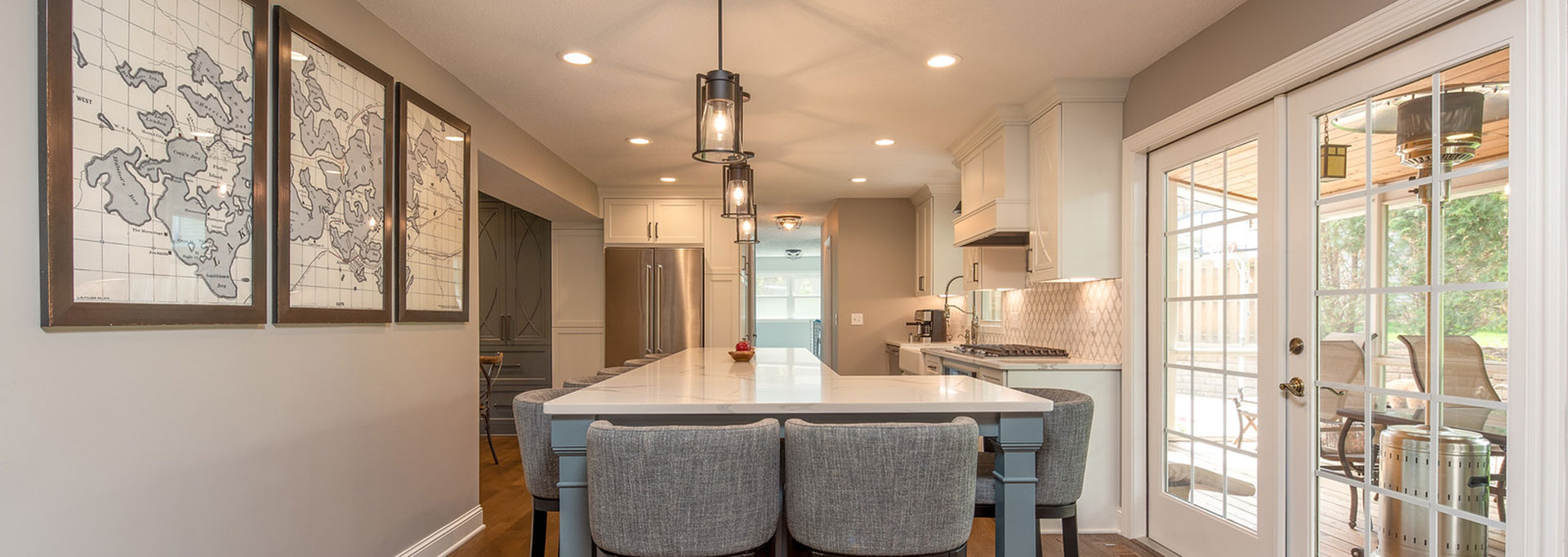 whole-house-remodeling-renovation.jpg