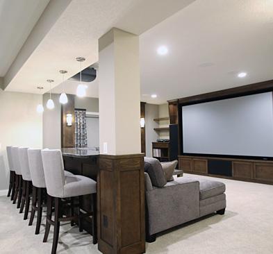 basement-remodeling.jpg