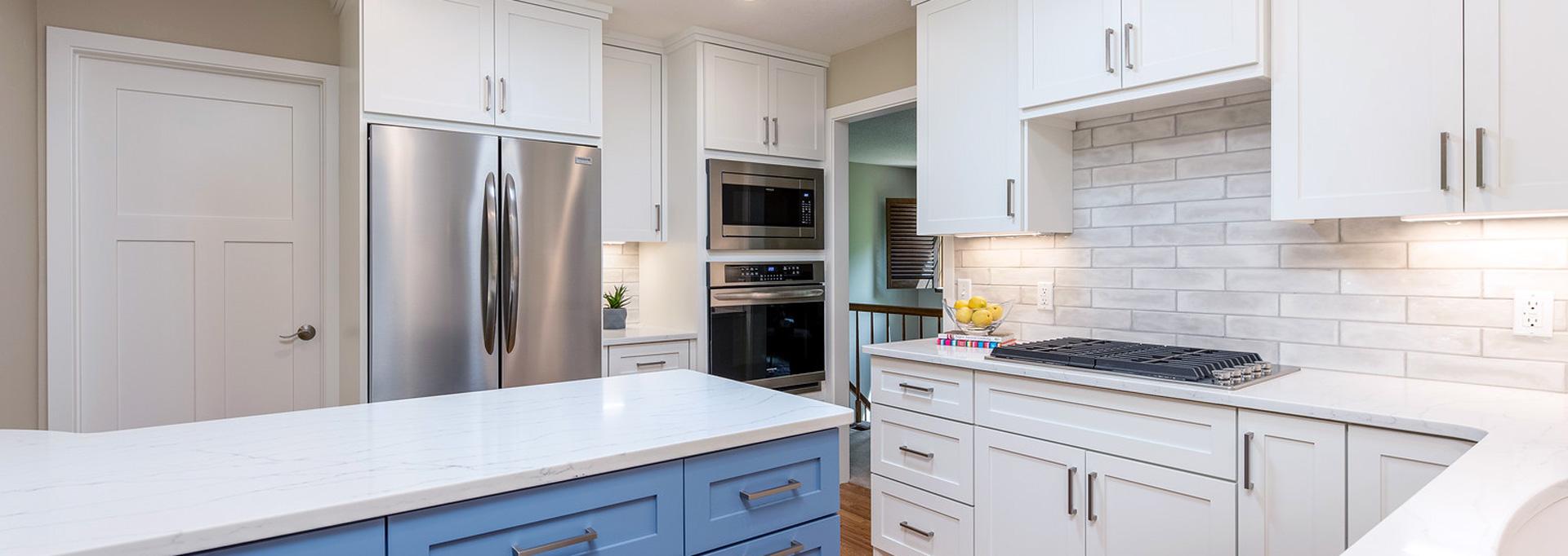 experienced-kitchen-contractor.jpg