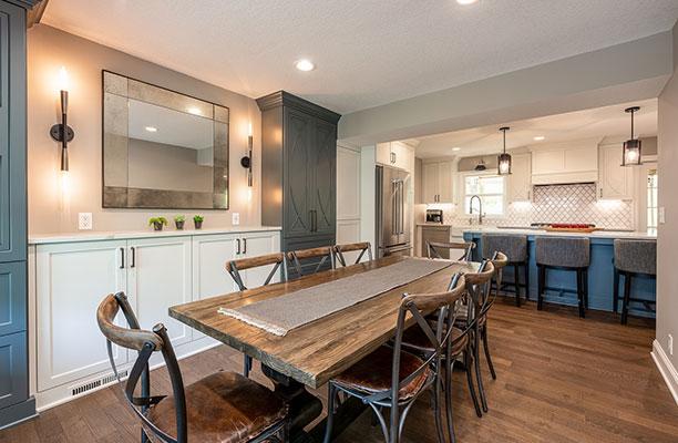 whole-home-renovations.jpg