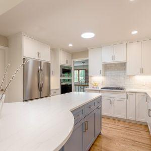 kitchen-remodel-contractor-1 (1).jpg
