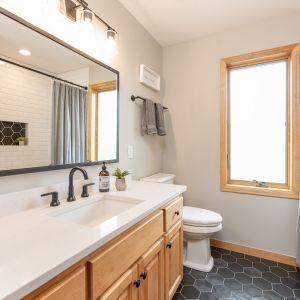 bathroom-remodel-project-gallery-2 (1).jpg