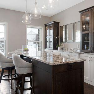 benusa-kitchen-gallery (1).jpg