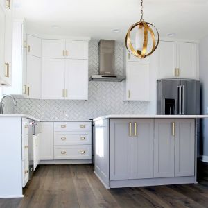 whole-house-remodel-contractor (1).jpg