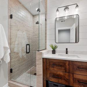 homes-bathroom-gallery.jpg