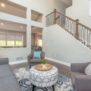 whole-home-renovations-1 (1).jpg
