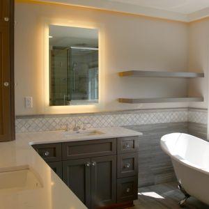 bathroom-renovations (1).jpg