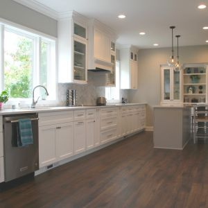 renovated-kitchen-project-gallery (1).jpg