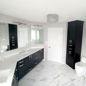 finished-bathroom-contractor (1).jpg