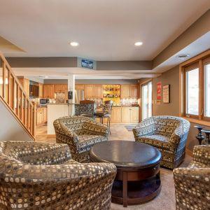 basement-remodeling (1).jpg