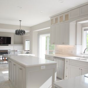 kitchen-remodeling-by-j-brothers (1).jpg