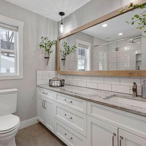 johnson-bathroom-gallery (1).jpg