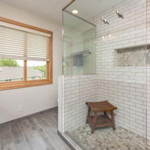 bathroom-remodel-project-gallery-1 (4).jpg