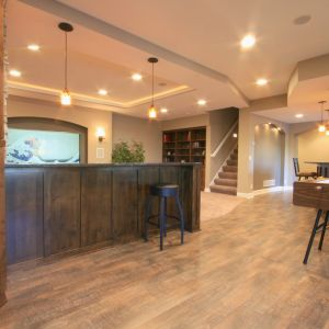 finished-lower-level-renovations-by-j-brothers (1).jpg