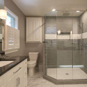 experienced-bathroom-contractor (1).jpg