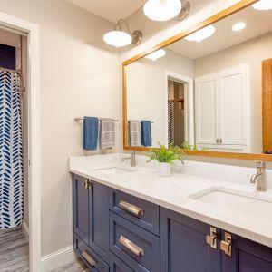 bathroom-renovation (1).jpg