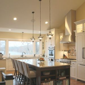 twin-cities-whole-house-renovations (1).jpg