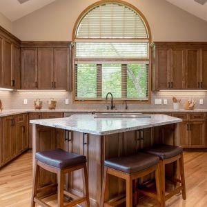 kitchen-remodel-contractor-2 (1).jpg