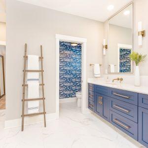 bathroom-remodel-project-gallery (2).jpg