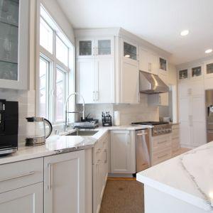 professional-kitchen-contractors (1).jpg